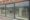 Umtönung Der Fensterrahmen Mittels Strukturierter Folie