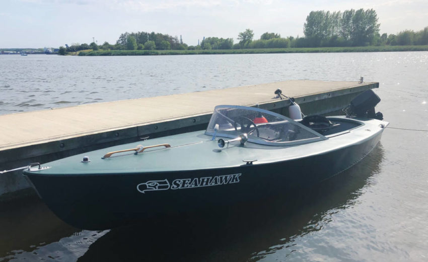 Seahawk Boot2