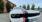 Doge Challenger Rallyestreifen
